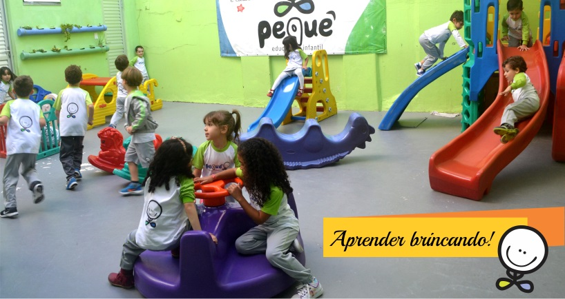 http://www.peque.com.br//templates/yoo_pinboard/images/banners/slide231.jpg