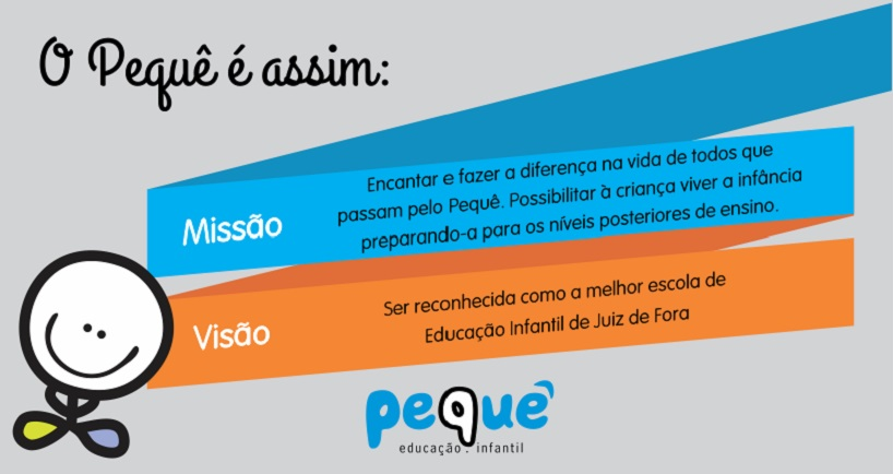 http://www.peque.com.br//templates/yoo_pinboard/images/banners/slide24.jpg
