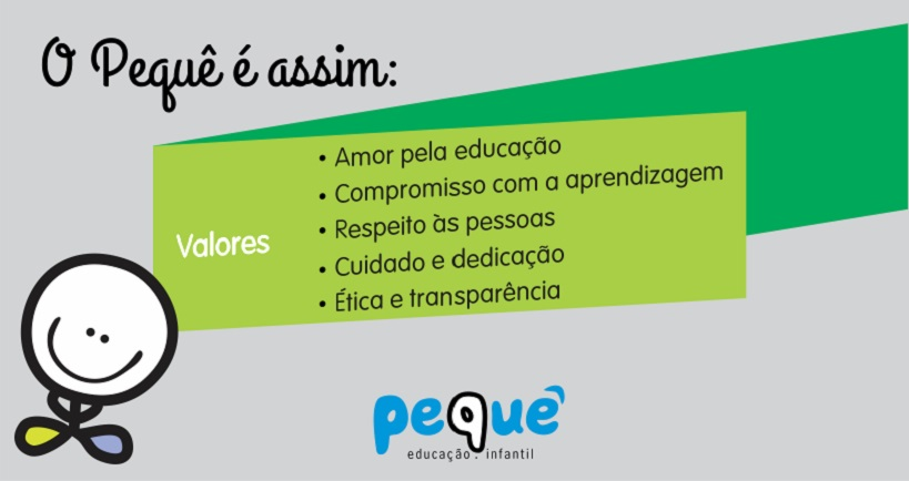 http://www.peque.com.br//templates/yoo_pinboard/images/banners/slide25.jpg